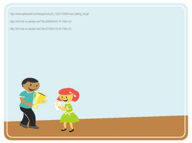 http://www.pattanakit.net/images/column_1220718996/man_falling_ha.gif http://...