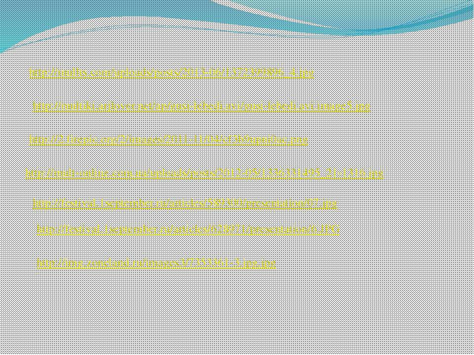 http://mullts.com/uploads/posts/2013-06/1372399896_4.jpg http://multiki.arjlo...