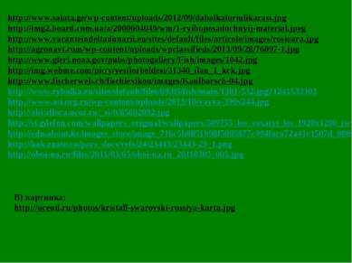 http://www.salata.ge/wp-content/uploads/2012/09/dabalkaloriulikarasi.jpg http...