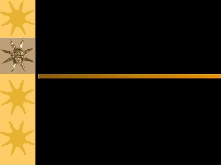 Английский этикет Выполнила Новожилова Полина Проверила Шиманова Антонина Ана...