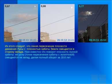 08.08.11 19-42 26.08.12 20-01 Из этого следует, что линия пересечение плоскос...
