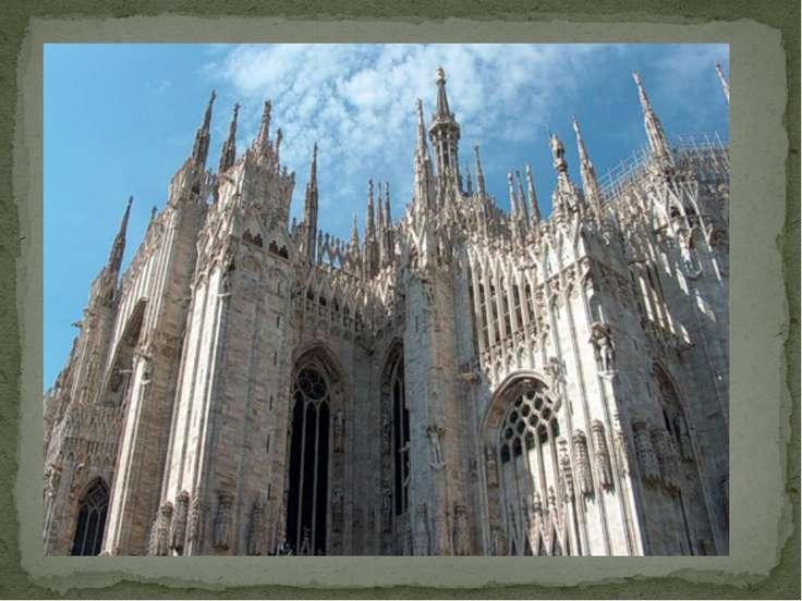 medieval cathedrals essay