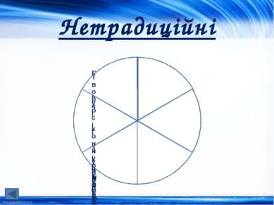 Нетрадиційні http://linda6035.ucoz.ru/