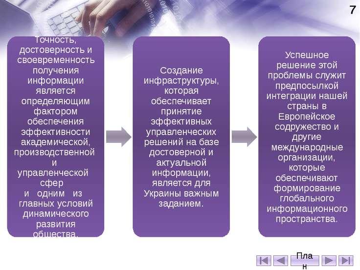 Европейская рамочная программа Tempus/Tacis В связи с этим, поддержка проекто...