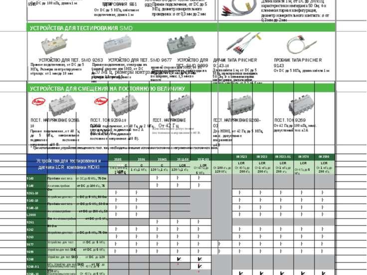 Отделения компании: 81 Koizumi, Ueda, Nagano, 386-1192, Japan TEL +81-268-28-...