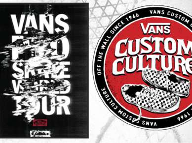 2003 vans world skate tour 2004 Vans Customs at www.vans. com Сначала на сайт...
