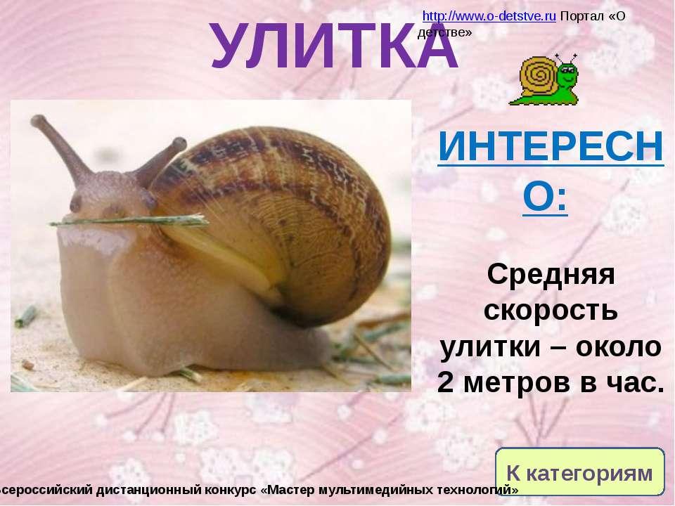 МОЛОДЦЫ!!! http://www.o-detstve.ruПортал «О детстве» III Всероссийский дист...