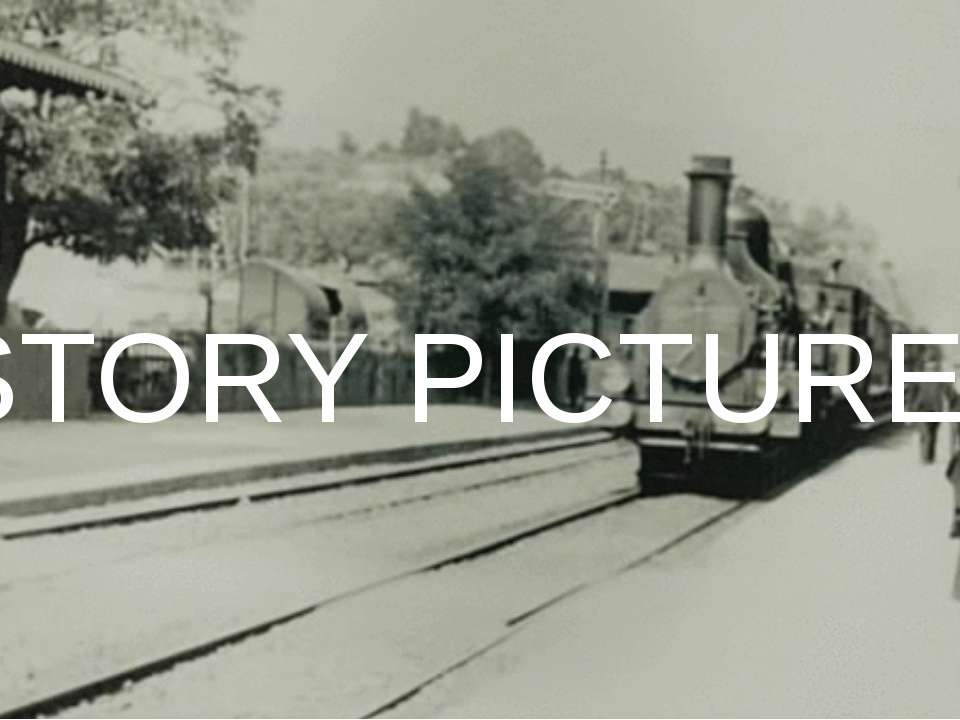 STORY PICTURES