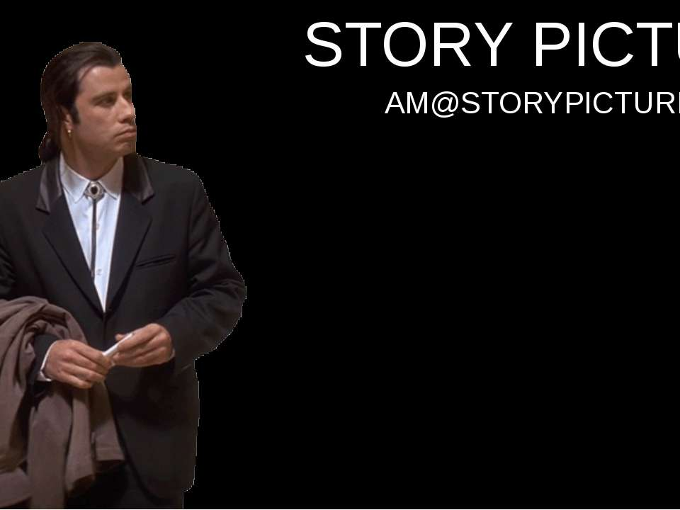 AM@STORYPICTURES.RU STORY PICTURES