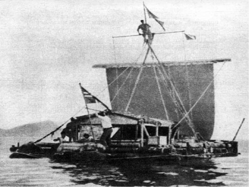 Древнего Египта, была построена специалистами с озера Чад (Республика Чад) из...