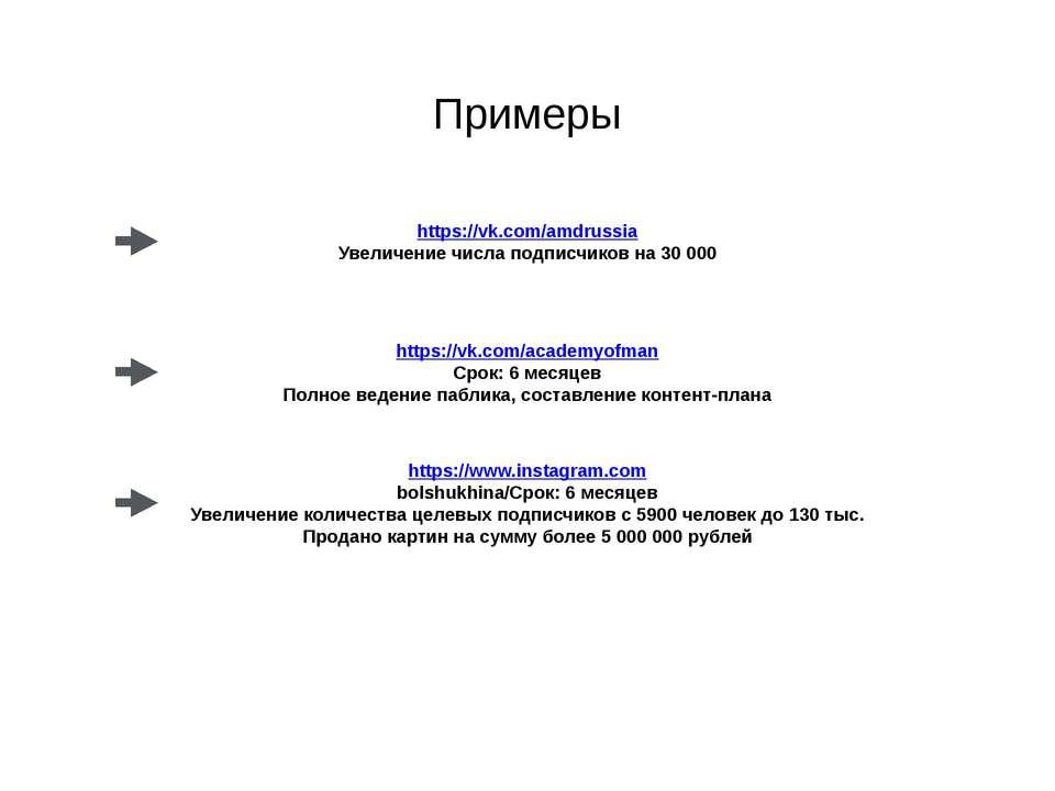 Приложение Drive App
