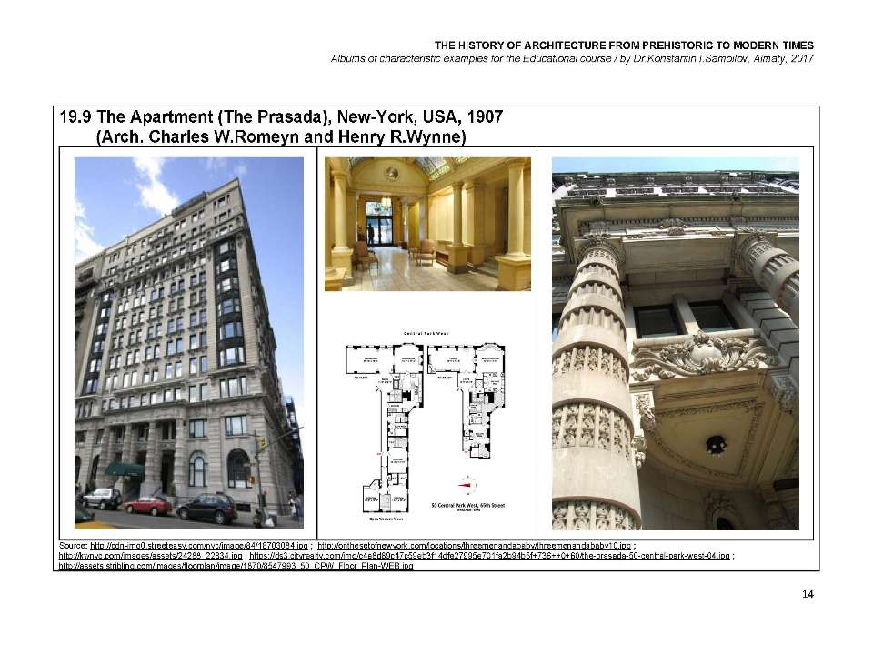architecture history Jstor is a digital library of academic journals, books, and primary sources.
