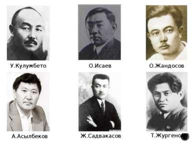 Вывод В условиях тоталитарного режима тех лет, которые подтверждают вывод о т...