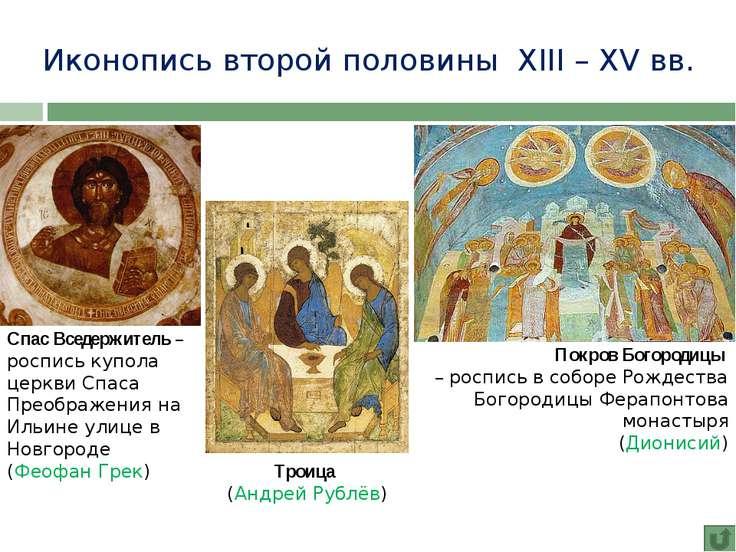 Архитектура первой половины XIX в. Ампир - высокий классицизм Михайловский за...