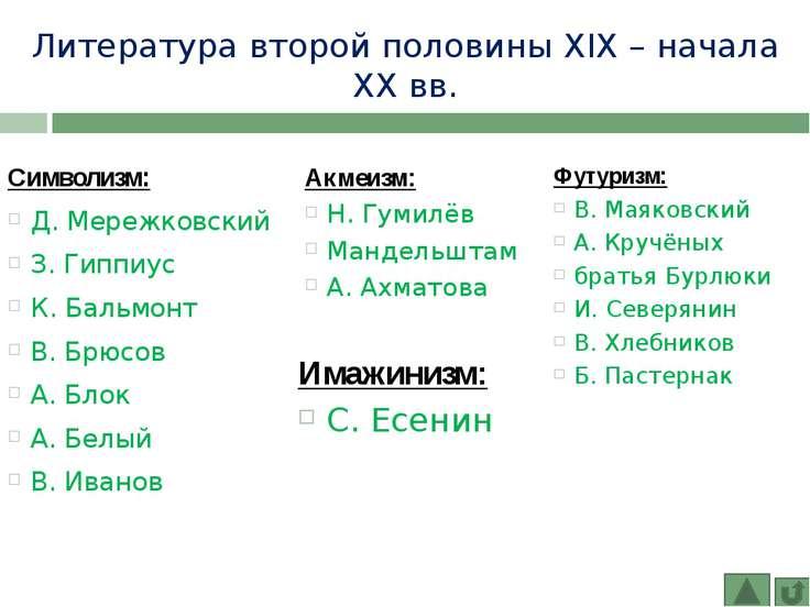 Живопись в 1945-1953 гг. плакатная графика, тема Великой Отечественной войны ...