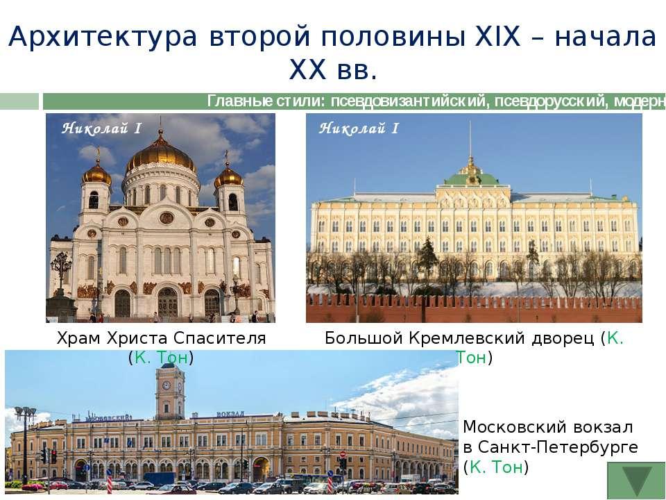 Живопись в 1945-1953 гг. тема Великой Отечественной войны, бытовая сцена Пись...