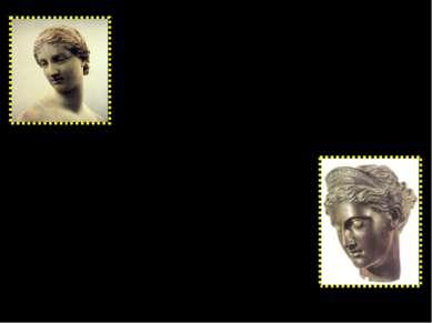 По преданию Артемида была сестрой-близнецом Аполлона. По верованиям древних г...