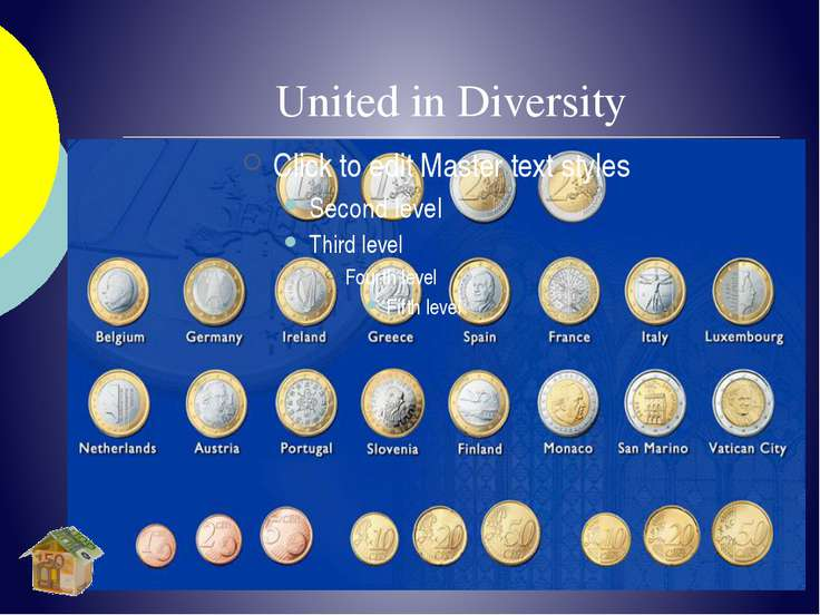 United in Diversity