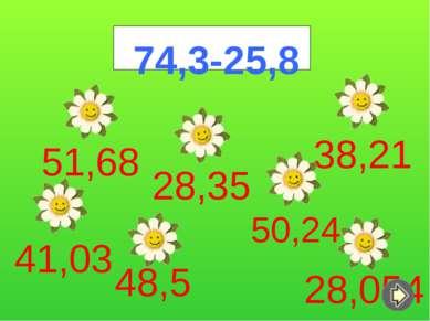 0,21-0,18 90 0,25 0,39 64 56 0,08 0,03