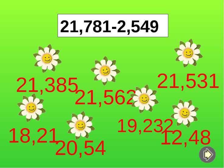45,46-21,34 24,12 20,34 20,02 21,05 21,89 21,35 20,36
