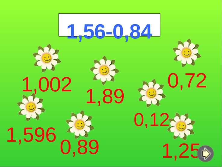 52,12-15,4 36,72 32,56 36,7 25,25 12,058 0,125 41,56