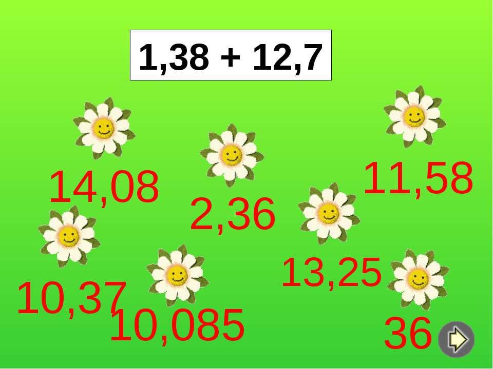 2,562-1,138 1,424 2,348 1,007 1,05 1,254 1,126 2,002