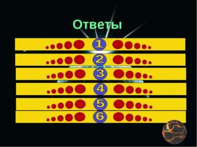 прочитать 23 подумать 14 уметь решать 9 знать тему 7 списать 4 открыть решебн...