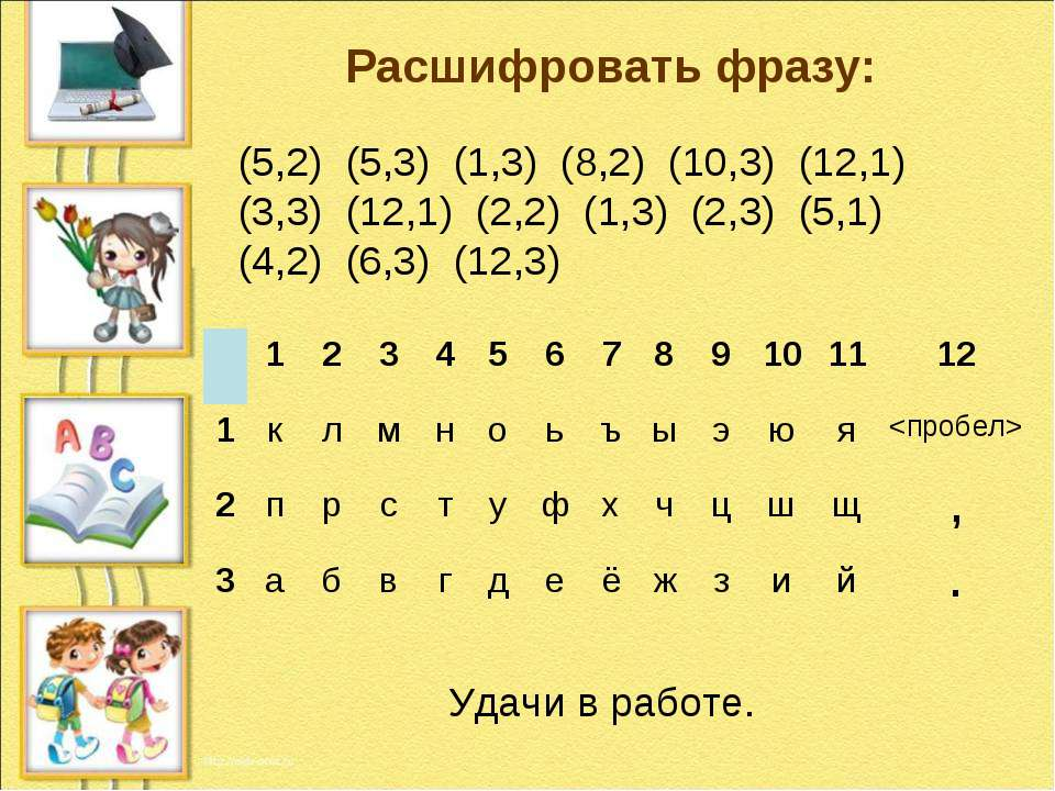 (5,2) (5,3) (1,3) (8,2) (10,3) (12,1) (3,3) (12,1) (2,2) (1,3) (2,3) (5,1) (4...