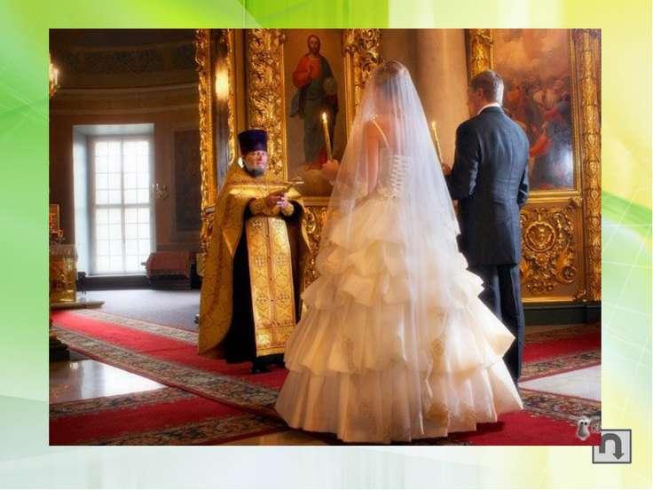 Изображение с сайта http://www.mama-samara.ru/