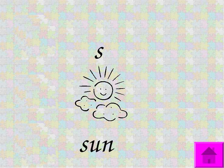 s sun
