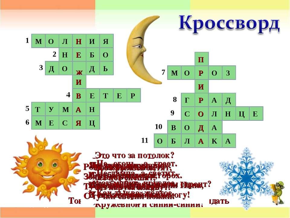@Долгорукова С.В., 2009 М О Л Н И Я О Б Е Н Д О Ж Д Ь И В Е Т Е Р А Н М У Т М...