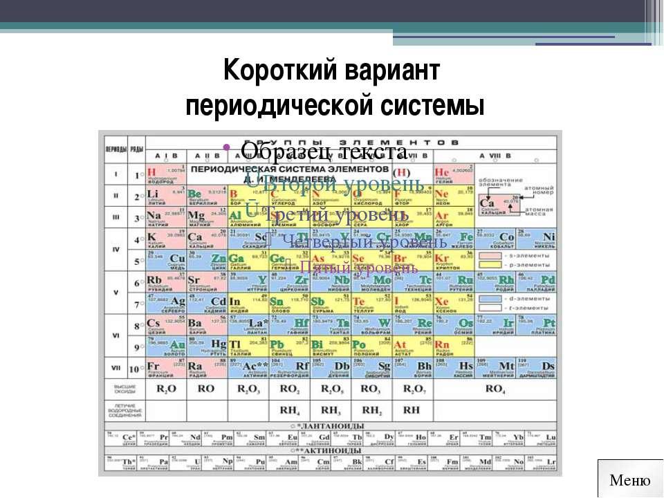 Проверь ответ Сравните: Заряд ядра: Na < Ca Радиус атома N < O Число энергети...
