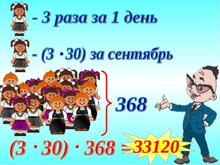 33120