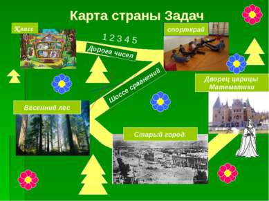 Споткрай. Реши задачу. Александр Алексеевич поднял ноги 48 раз, а Коля- в 6 р...