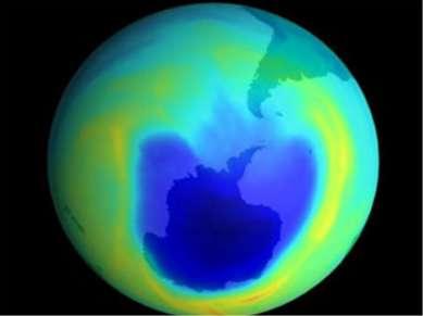 Спектральные участки ультрафиолета. Биологические эффекты ультрафиолетового и...