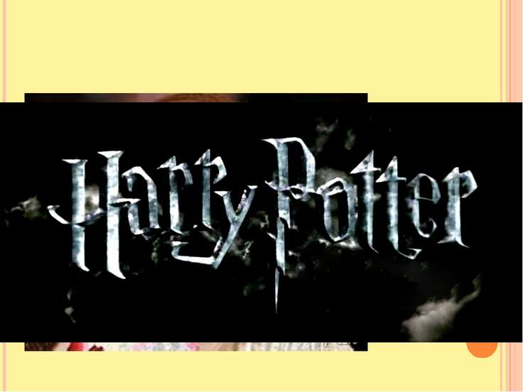 In 1995, Rowling finished her manuscript for Harry Potter and the Philosopher...