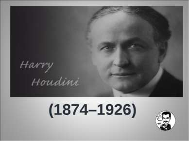 (1874–1926)