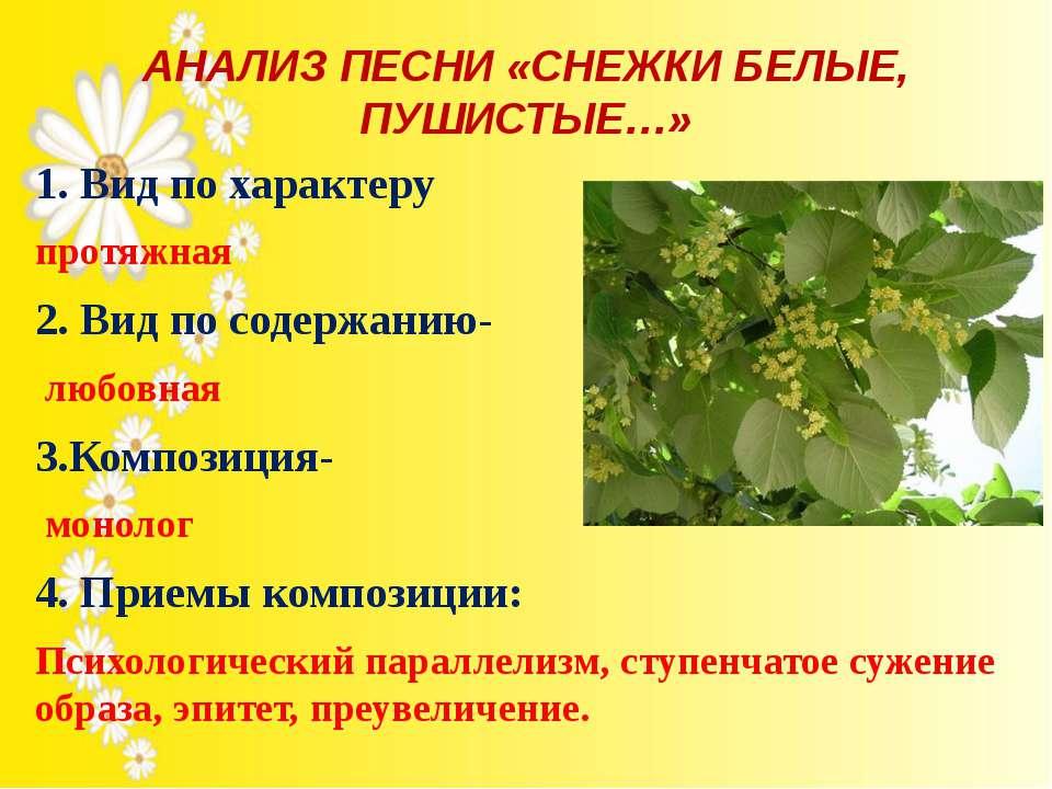 ССЫЛКИ И ИСТОЧНИКИ http://www.publicdomainpictures.net/view-image.php?image=1...