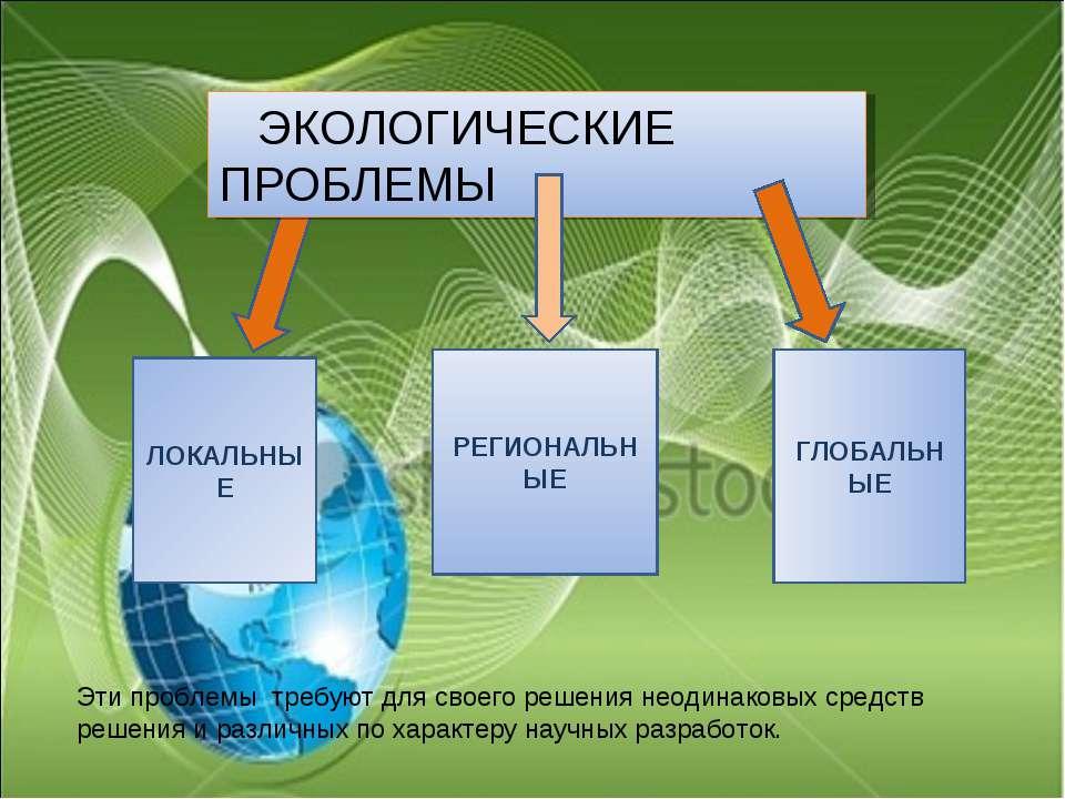 Реферат экологический дизайн Экологический дизайн опыт  Реферат экологический дизайн