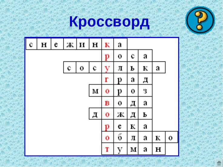Школьная Программа Математика 2 Класс