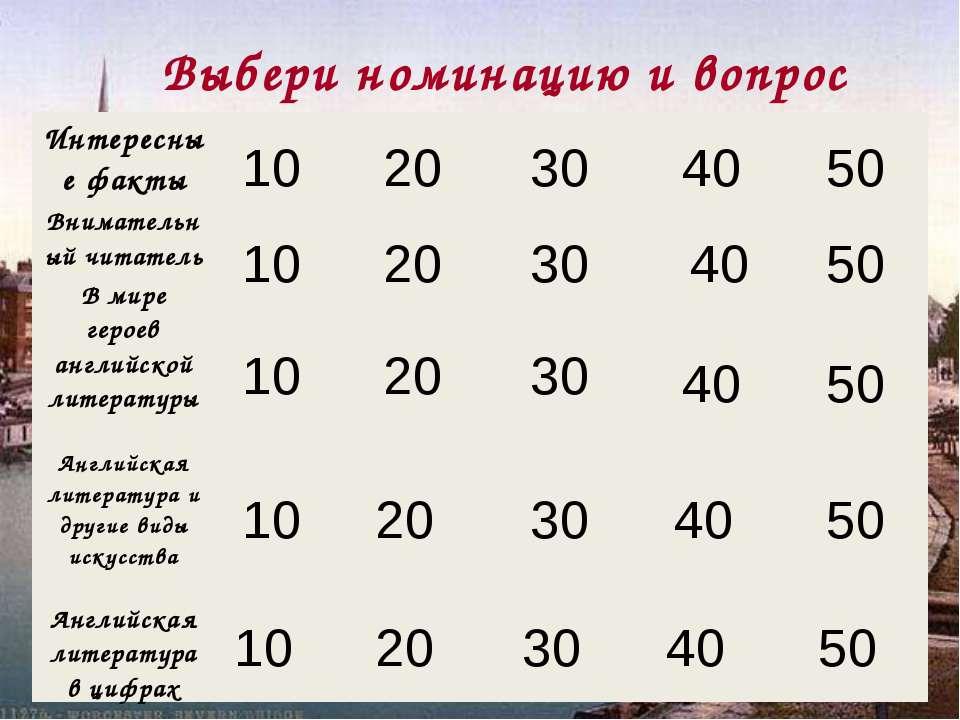 10 20 30 40 50 10 10 10 10 20 20 20 20 30 30 30 30 40 40 40 40 50 50 50 50 Вы...