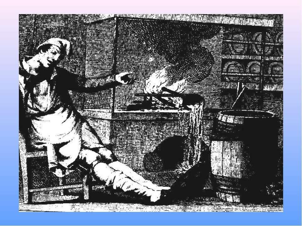 В басне «Кот и повар» современники сразу же узнали кота-Наполеона и повара-Ал...
