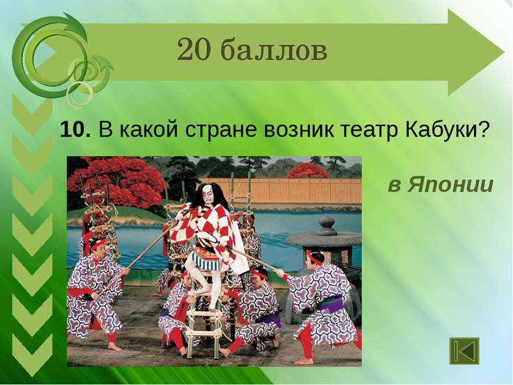 Использованные интернет-источники Вегет. блюдо http://zhensovet.info/hudeem/1...