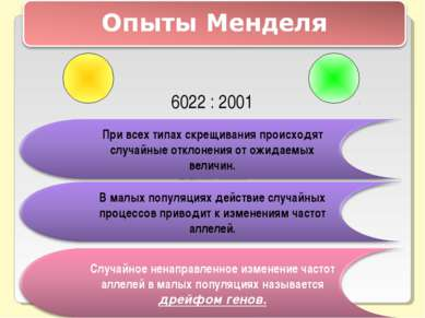 6022 : 2001