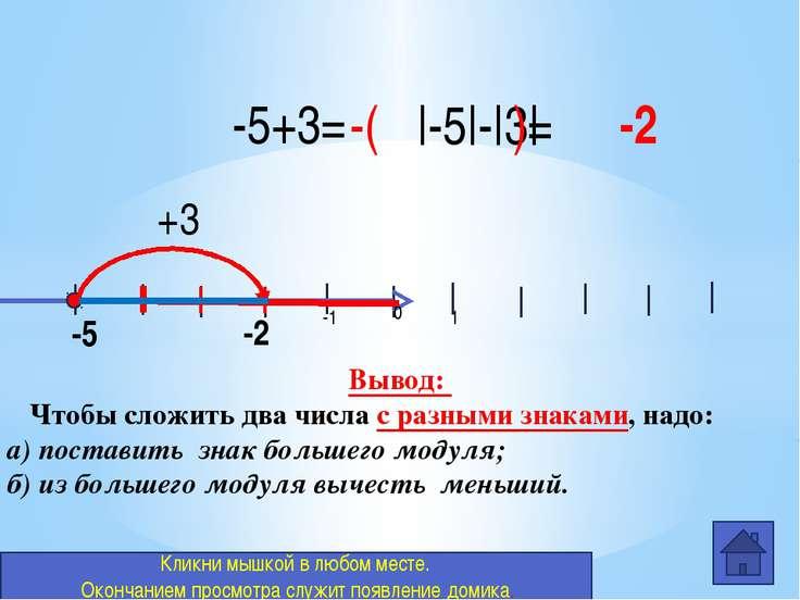 Найдите примеры с ошибками -37+(-12)= -49 ; -45+27 = -72; 675+(-105)= 780; -3...