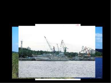 Расположен на левом берегу р. Камы на юго-западной окраине Пермского края. Те...