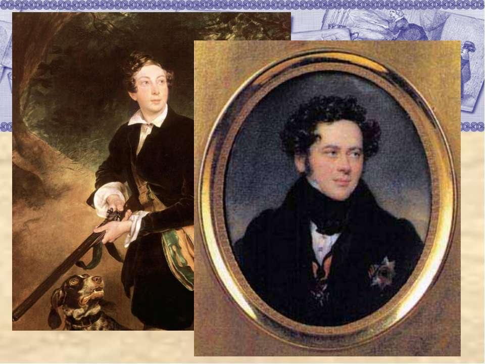 В 1836 году, после путешествия по Греции и Турции, Брюллов возвращается в Рос...