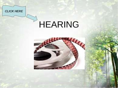HEARING CLICK HERE