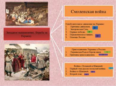 Дипломатическая и культурная изоляция России, которая на Западе воспринималас...
