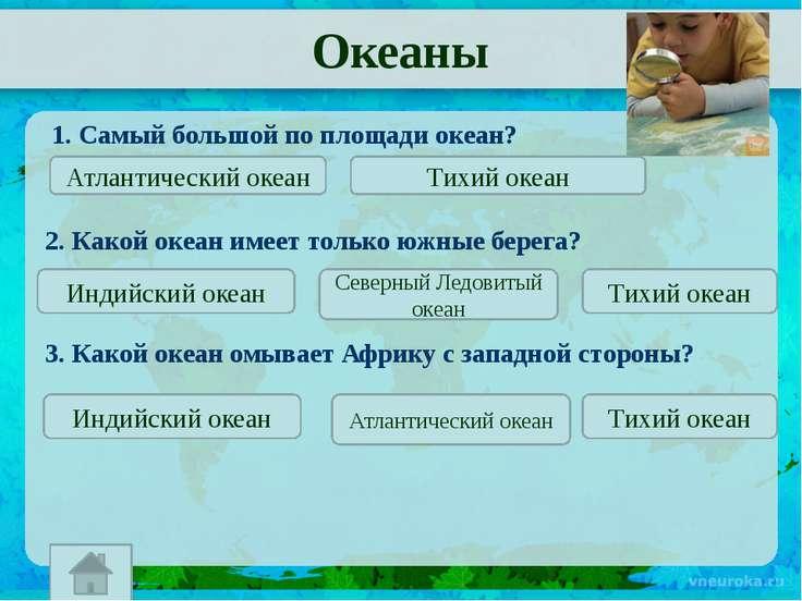 Литература: Кривоногова Л. А. автор шаблона [www документ] — URL: http://vneu...